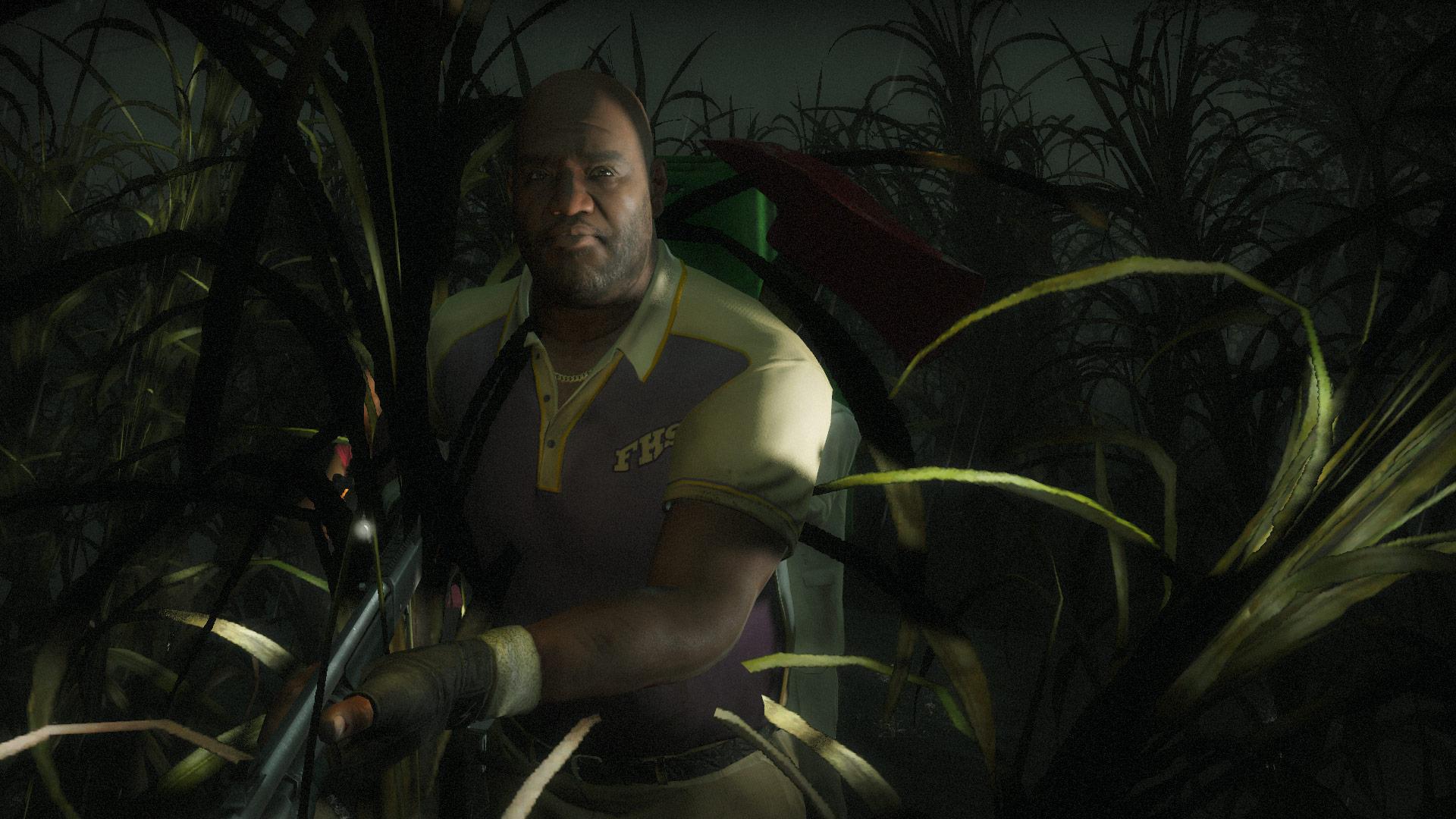 Пойдёт ли Left 4 Dead 2? Проверить онлайн   GameTips