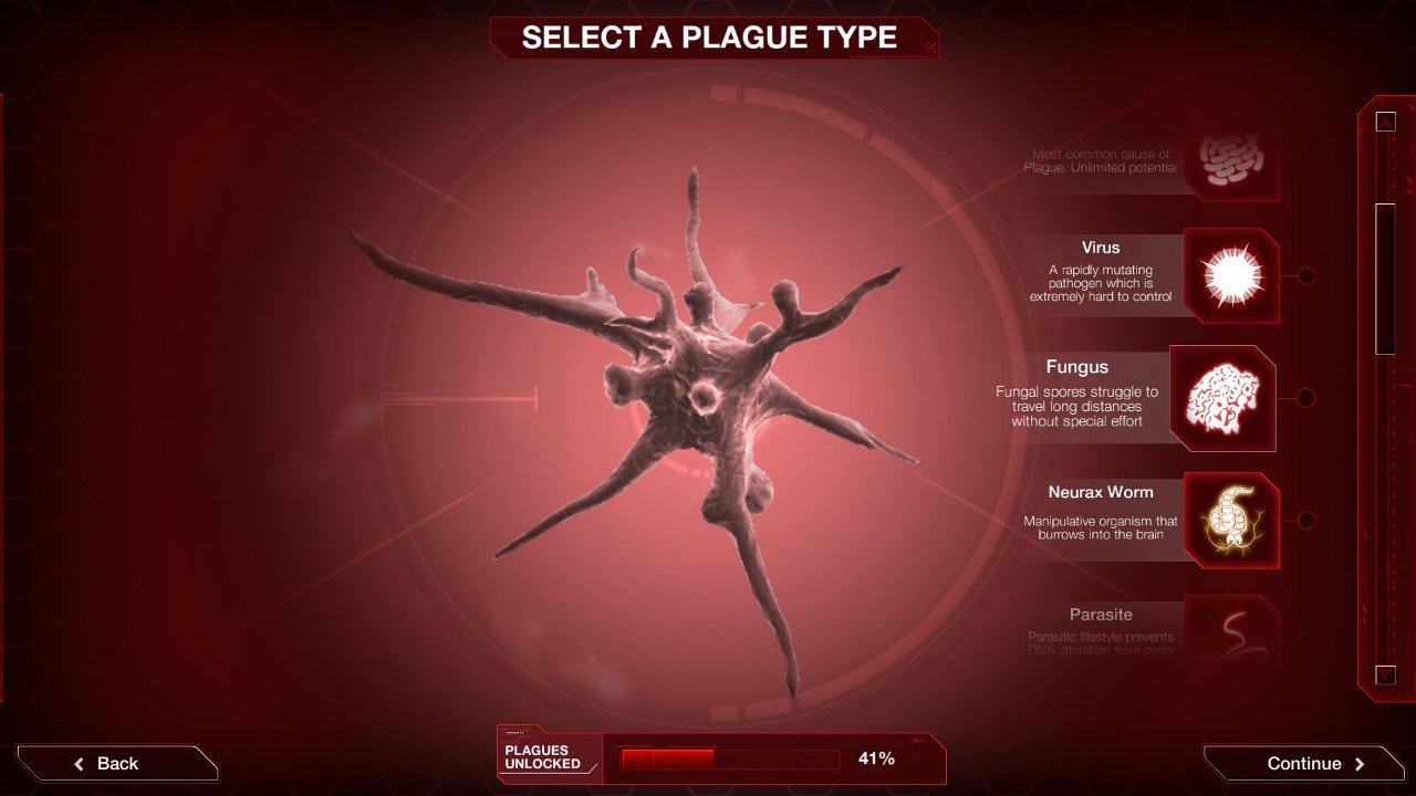 Пойдёт ли Plague Inc: Evolved? Проверить онлайн | GameTips