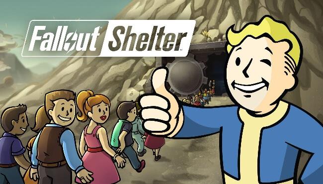 Советы и секреты для прохождения Fallout ShelterСоветы и секреты для прохождения Fallout Shelter