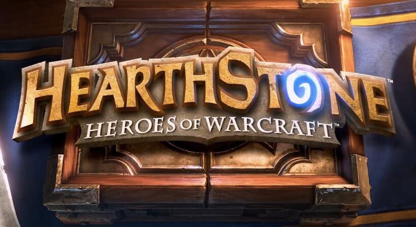 Hearthstone: Heroes of Warcraft - полезные советы и рекомендации для новичков
