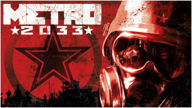 Metro 2033 Советы, секреты и альтернативная концовка.