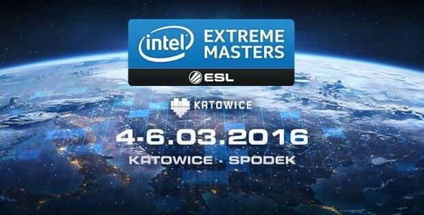 IEM Katowice 2016: кратко о турнире