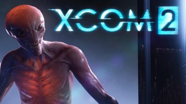 XCOM 2 – продолжение легенды